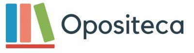 Logo opositeca