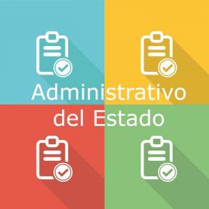 Imagen requisitos administrativos del Estado